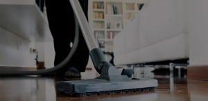 Central Vacuum Repair - Manhasset