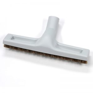 12-inch Deluxe Hard Floor Brush