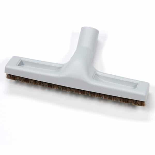 12-inch Deluxe Hard Floor Brush
